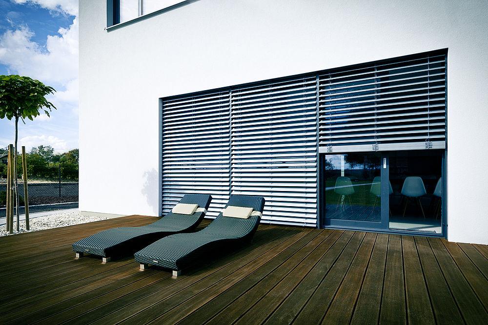 Okna pcv, okna alu, okna drewniane kraśnik