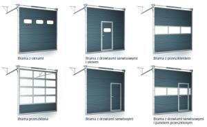 Mafon - okna alu, okna drewniane, okna pcv kraśnik