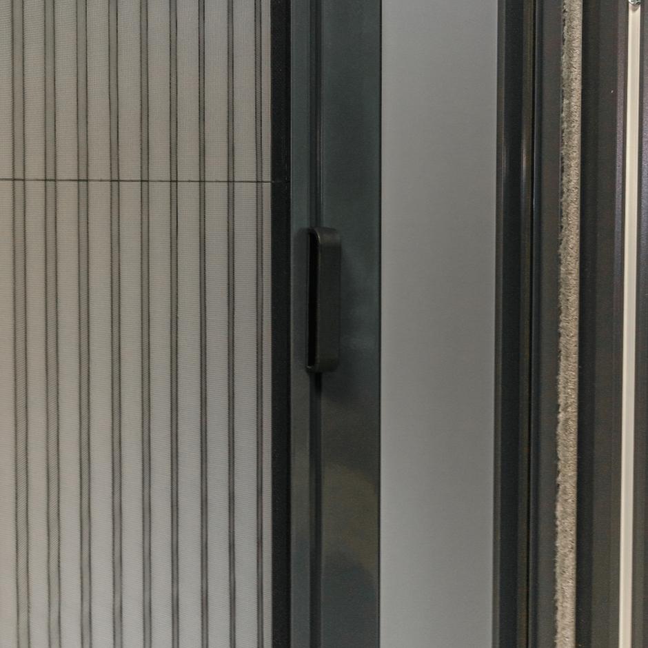 Montaż okien w kraśniku