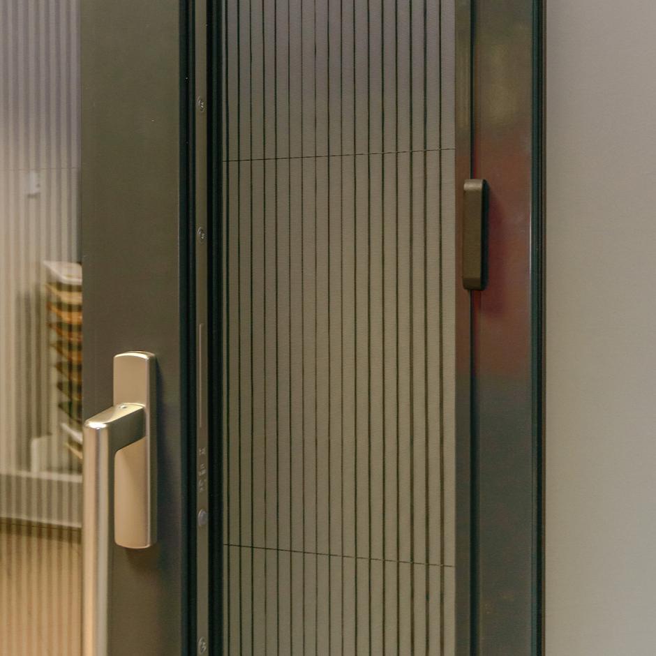Okna pcv, okna aluminiowe, okna drewniane