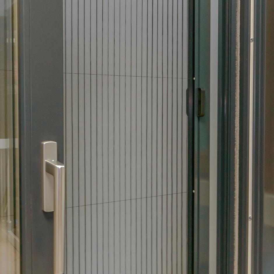 Drzwi, drzwi zewnętrzne, drzwi wejściowe krasnik