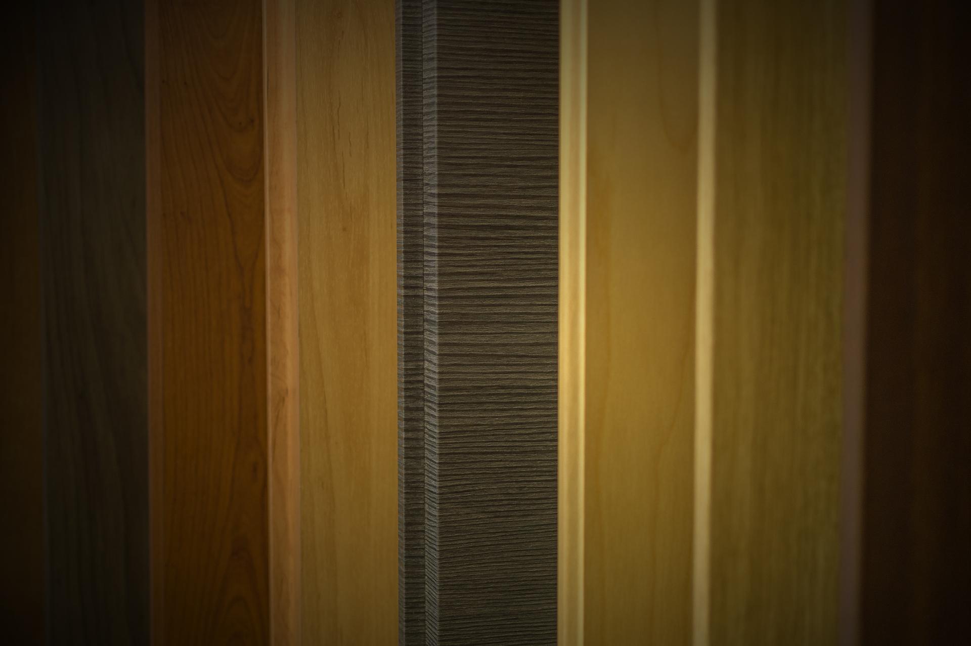 Montaż okien i drzwi kraśnik