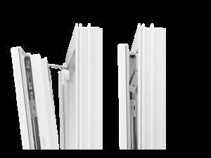 Mafon - sprzedaż i montaż bram garażowych w krasniku